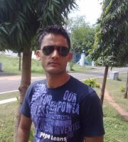 Rakesh Jaks