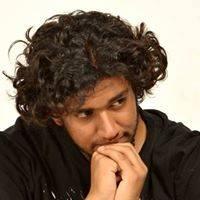 Ankur Bhoria