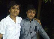 Jayesh Goswami