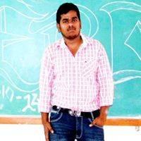 RK Naidu