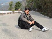Mayank Bartwal