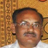 Suryanarayana Nanduri