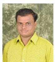 Suriya Prabhakar