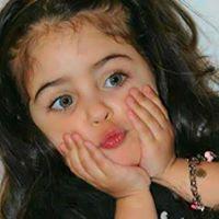 Rajitha Mudiraj