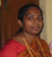 Anitha Devi