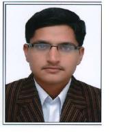 Jogendra Singh Rathore