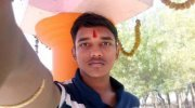 Subhrojit Dey