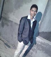 Faiz Hussain