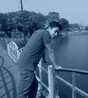 Vineet Thapa