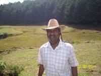 Rajendram20