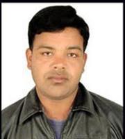Sagar Kashyap