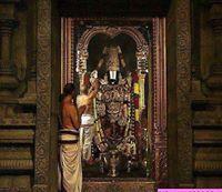 Bhuvaneswari Narayanan