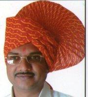 Sachin Sonar
