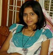 Seema Bhooteshwar