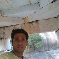 Gourav Laha