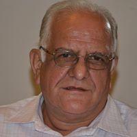 Surinder Minocha