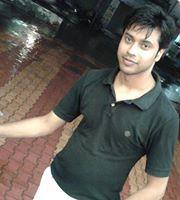 Abhishek Shukla