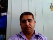 Mahesh Poptani