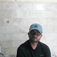 Padmakar Singh