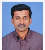 Balakrishnan Ramu