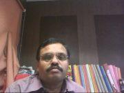 Harish Kumar Shukla