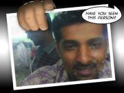Manoj Azhakam