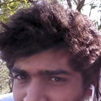 Parth Sharma