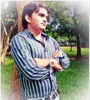 Upendra Thakur