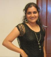 Shalaka Naik