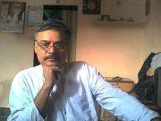 Vinodanand Atmaram