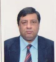 Ashu lal