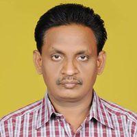 Rajendran Rajkutty Poovalingam