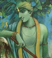 Shubhro Avadhut