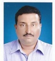 Yogesh Yamatkar