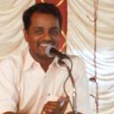 Amol Charankar