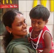 Preethi Rajasekar