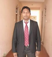 Trinath Pradhan