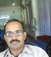 Madhu Kadaleevanam