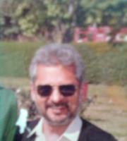 Jagmohan Khanna
