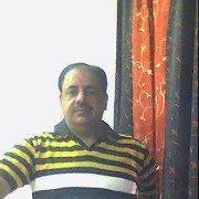 Vageesh Chhabra