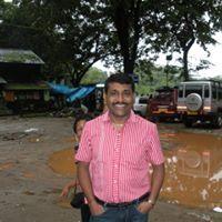 Sai Shiv