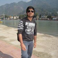 Raj.ashish2108