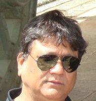 Tarun Ghosh
