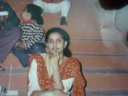 Gita Rajan