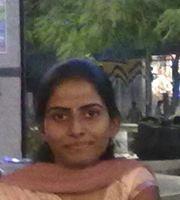 Nalini Jayanthi