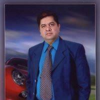Agarwal.sharad53