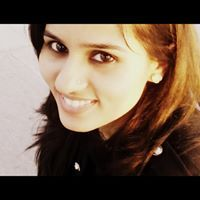 Sapna Meena