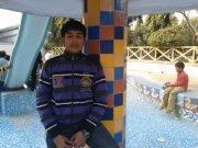Sachin Verma
