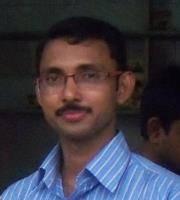 Abhijit Bera