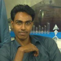 Arindam Mal